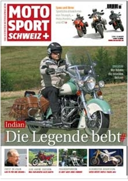 abonnement magazin auto motorrad schiff. Black Bedroom Furniture Sets. Home Design Ideas